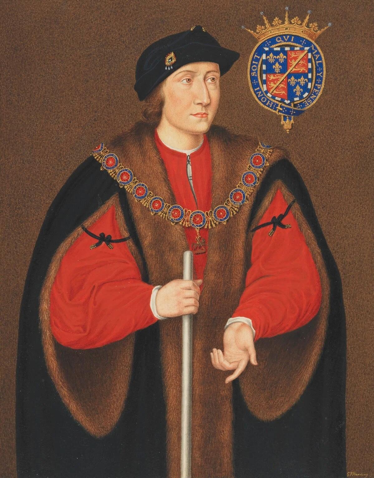 File:Charles Somerset, 1st Earl of Worcester.jpg