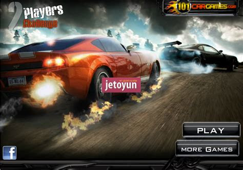 kisilik yaris oyunu oyna araba oyunlari