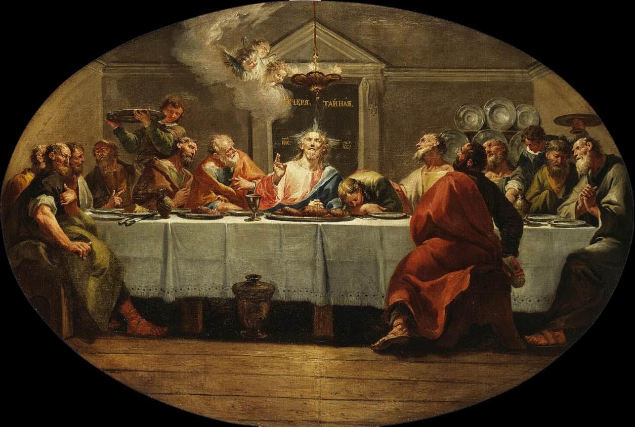 http://bibleartists.files.wordpress.com/2011/02/4c2-the-last-supper-fontebasso-francesco.jpg