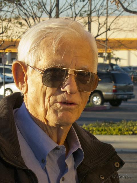 Taco Bell 50th Anniversary Russ Jones
