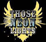 underthoseneonlights