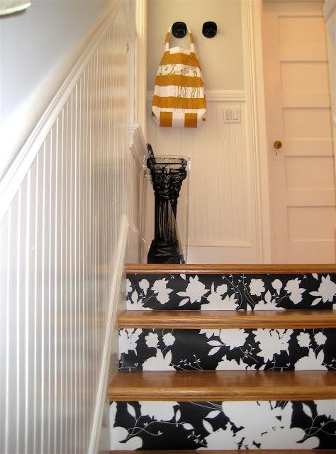 Decorating Your Hallway-