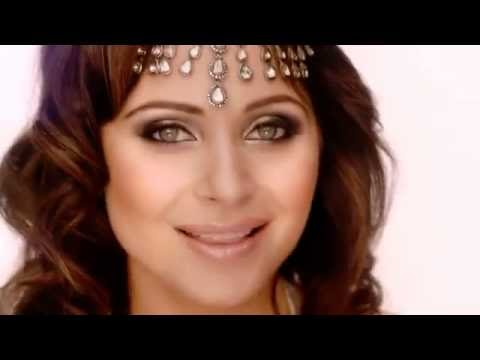 Download Kanika Kapoor Song Jugni Mp3 Mp4 320kbps - Uye Songs