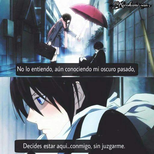 Mas Frases Anime Amino