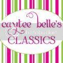 Caytee Belle's Classics