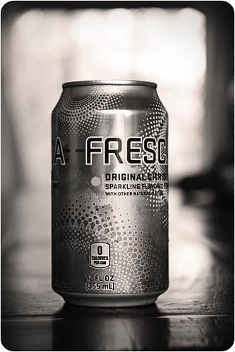 Fresca Can.jpg