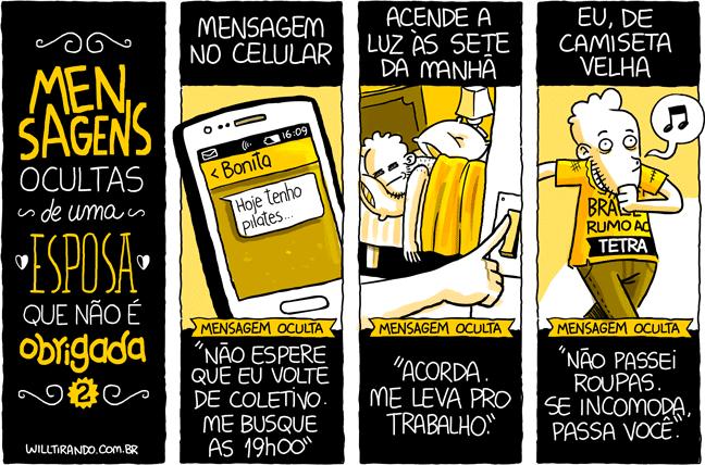 MENSAGENS-OCULTAS-DE-UMA-ESPOSA-QUE-NÃO-É-OBRIGADA-A-NADA-2.png (648×428)