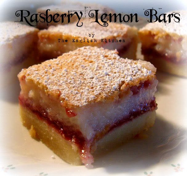 photo RaspberryLemonBars_zpsfb946be6.jpg