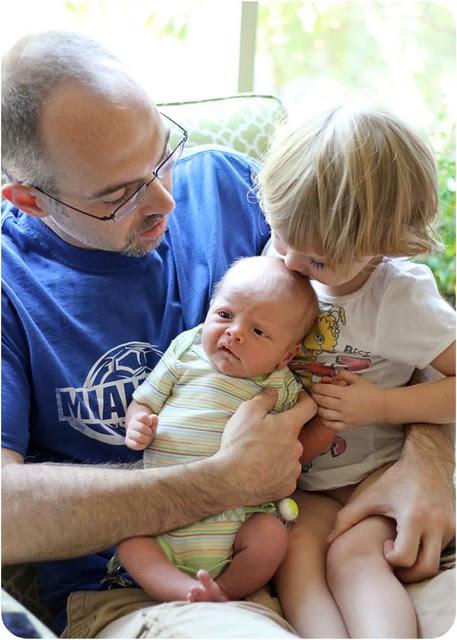 MB EB TB Fathers Day web.psd
