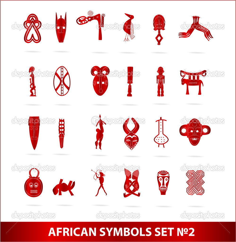 29 Symbol Of Strength And Prosperity Symbol Strength Of Prosperity And