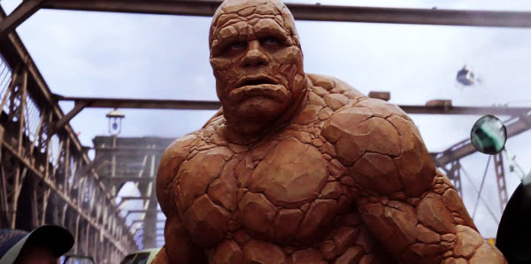 http://basementrejects.com/wp-content/uploads/2014/08/fantastic-four-2005-movie-review-michael-chiklis-thing.jpg