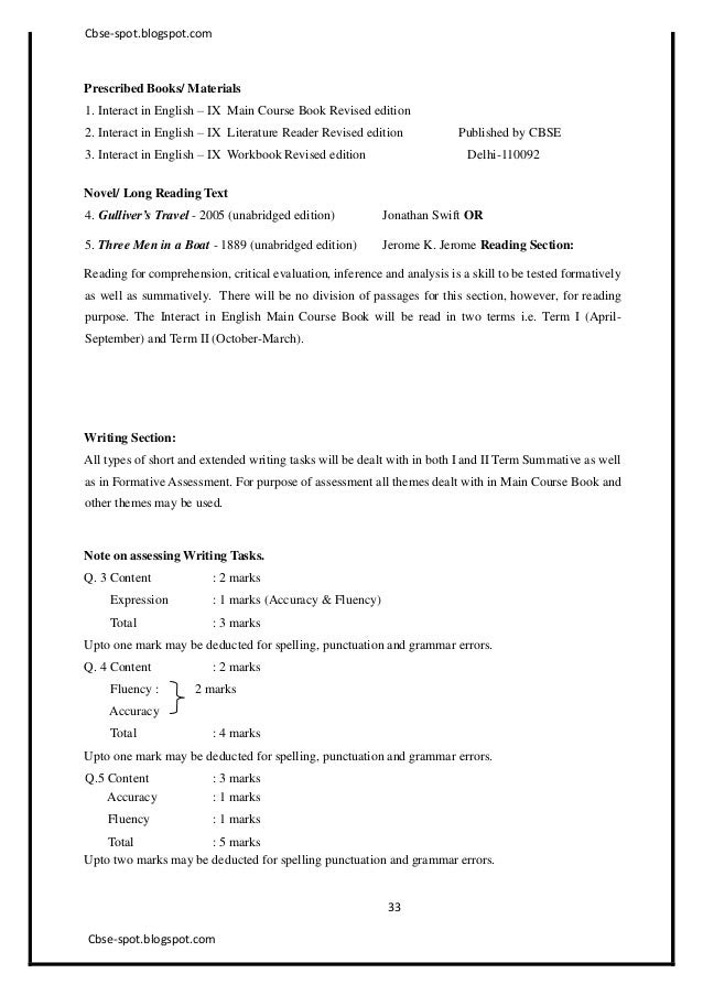30 English Grammar Worksheets For Grade 2 Cbse Grammar English For