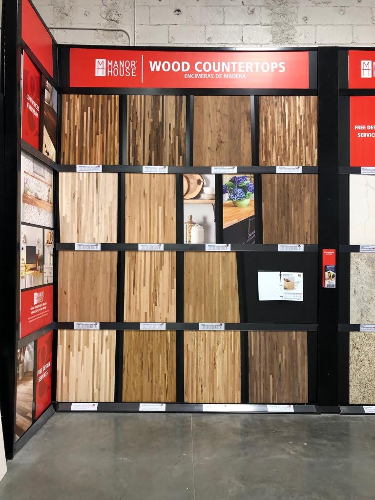 Floor Decor Flooring