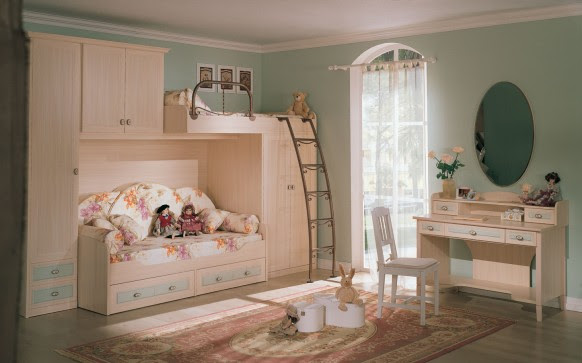 http://www.home-designing.com/wp-content/uploads/2009/04/kids-room-victorian-582x363.jpg