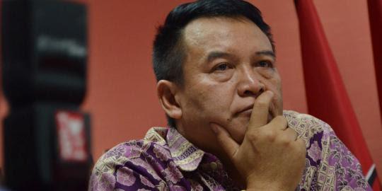 Komisi I DPR: Anggaran alutsista TNI Rp 77,73 T
