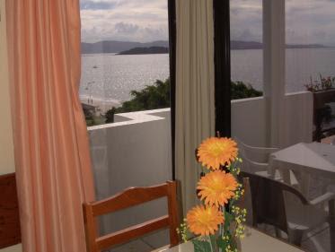 Price Hotel Vila das Palmeiras