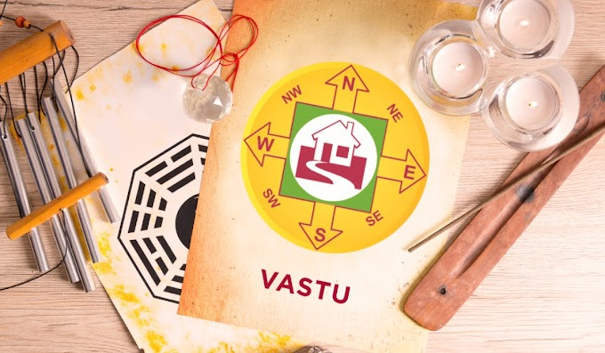 Vastu Services: To Turn Fortunes In Your Support