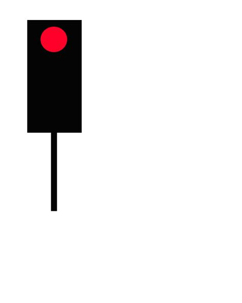 koleksi gambar animasi gif terbaru  sapawarga