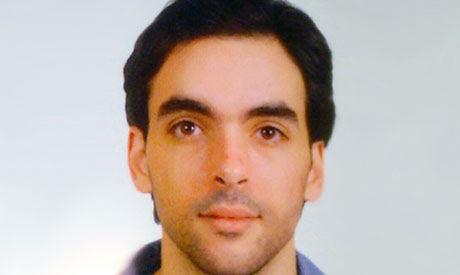 Waleed Abd El Razzak