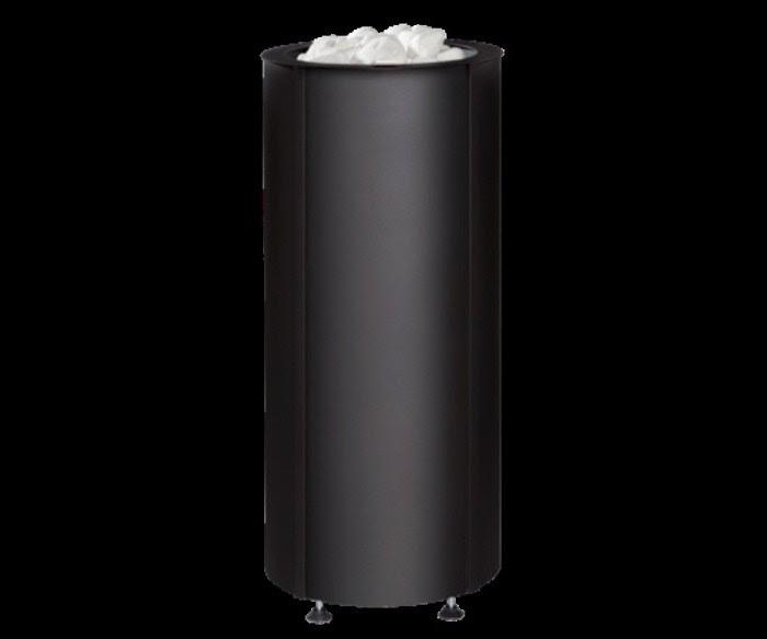 электрические печи для бани