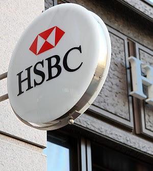 La Svizzera indaga sul cartello dei tassi Sospetti su dodici colossi bancari