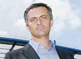 Jose: You are all doomed