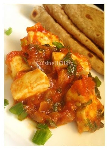 Chilly Paneer2