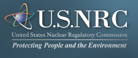 United States Nuclear Regulatory Commission - Protecting People and the Environment