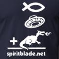 SB_Tshirt