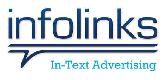 Infolinks review InfoLinks Review: How to Make Money Online with In Text Advertising