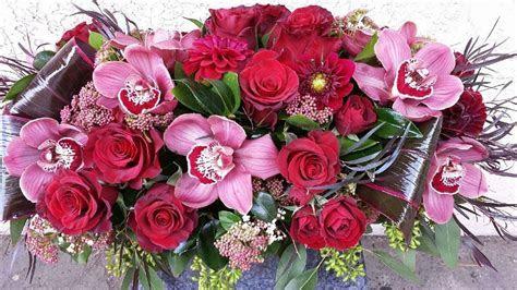 Jolie Fleur   Exquisite Weddings