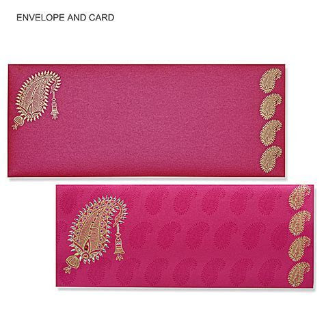 April   2012   Indian Wedding Cards   Wedding Invitations