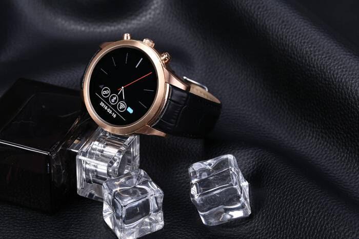 FINOW X5 smartwatch_1
