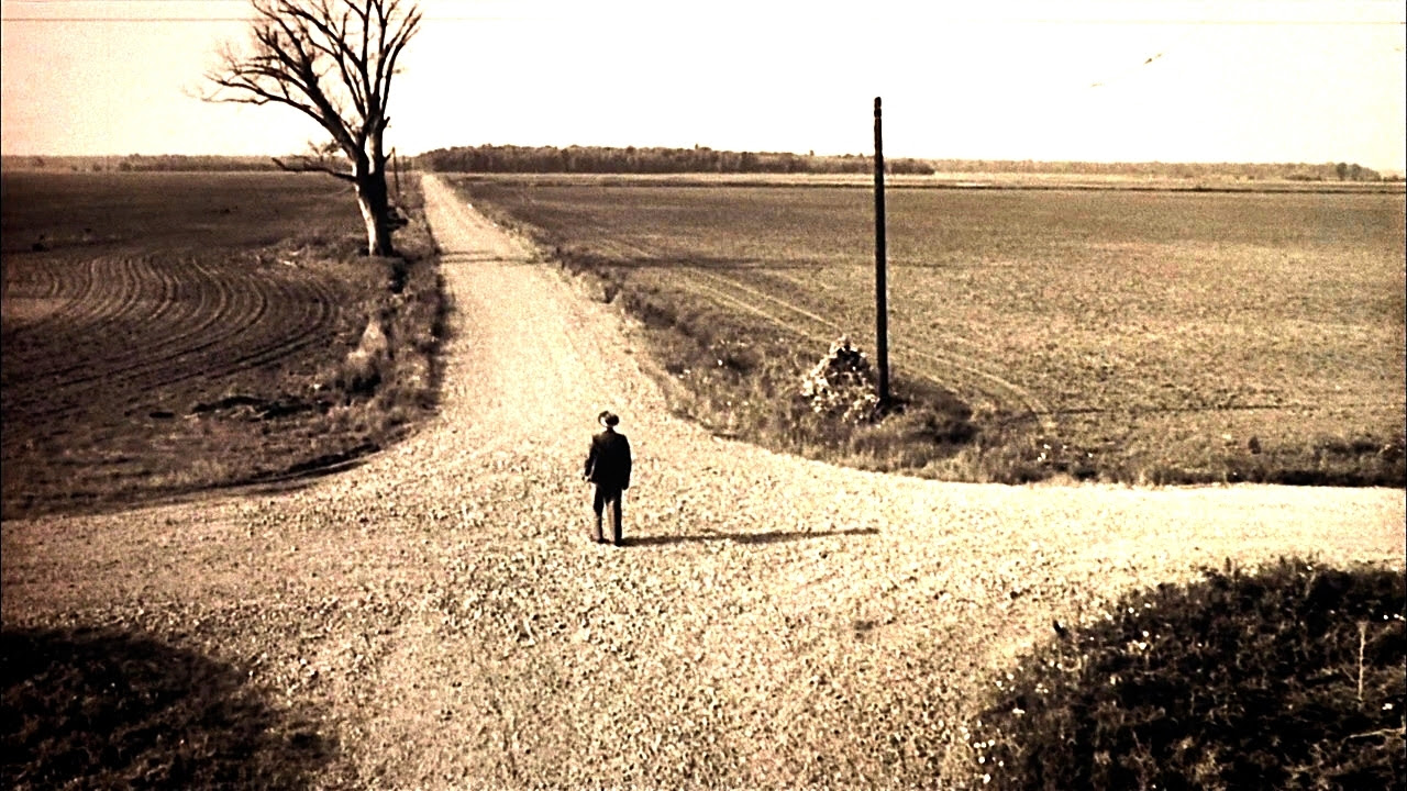 Image result for crossroads