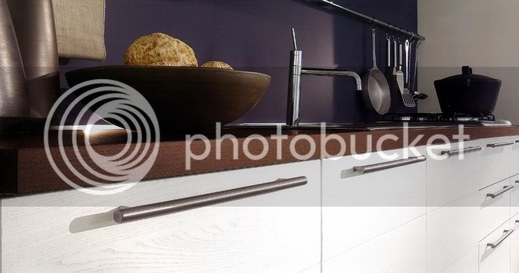 Cucina cucine complete e componibili for Occasione cucine componibili
