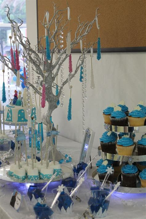 1000  images about Candy Tree Display on Pinterest