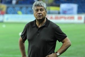 Мирча Луческу отлично подготовил команду к старту сезона