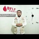 Hari Thalasemia Sedunia 2021 Bersama BFLF Indonesia