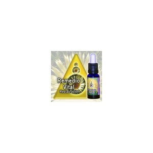 remedio-vital-www-pauloakasico-com