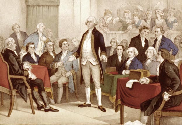 actions taken by british parliament in 1760 s that angered colonists Acts of parliament and american history: virtually all of the central events leading up to the war for american independence were either acts of parliament or, on the colonial side, actions, writings or uprisings that responded directly to acts of parliament.