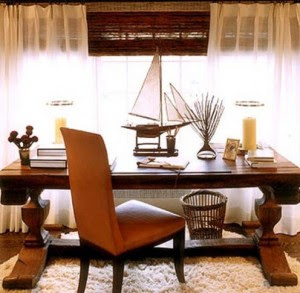 Coastal Style - Houston Interior Designers | Interior Decorators ...
