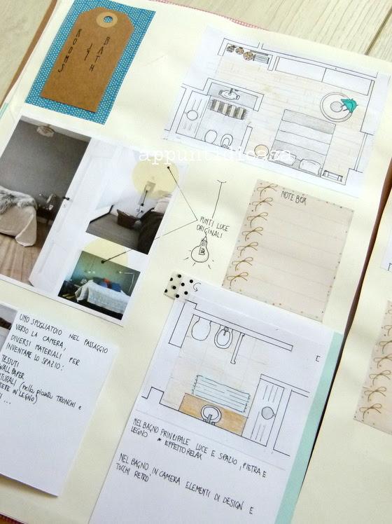 mooddboard room-bath-001