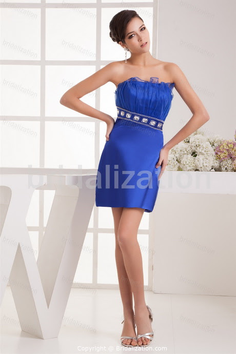 occasion wedding guest dresses