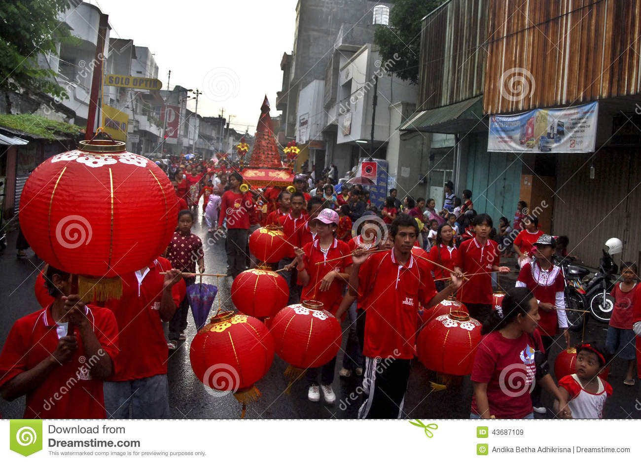 INDONESIA CULTURAL SHAPER Editorial Stock Image  Image: 43687109