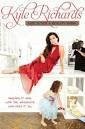 RHOBH Books | Lisa Vanderpump Simply Divine | Kyle Richards ...