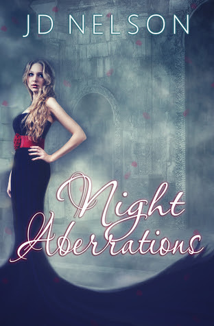Night Aberrations (Night Aberrations, #1)