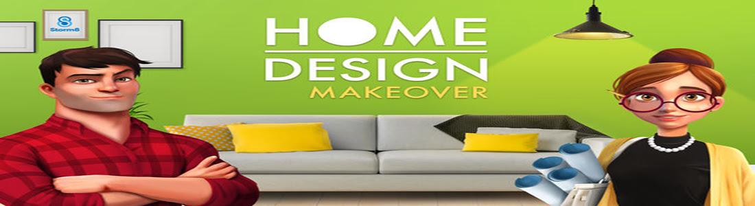 Home Design Makeover Game Home Inspiration