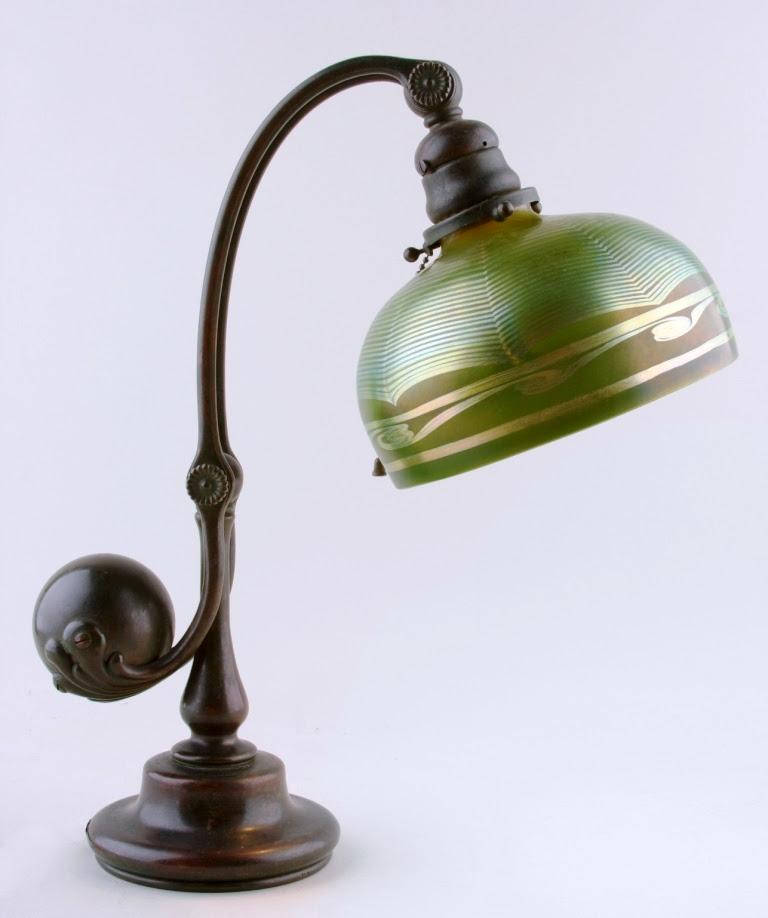 Clearance Floor Lamps Desk Lampsmetaefficient