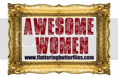 awesome women