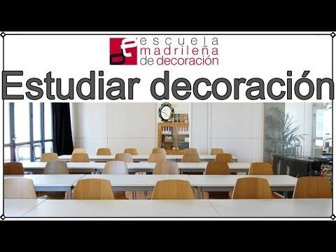 Mi escuela de interiorismo decoraci n patri blanco for Programas 3d interiorismo